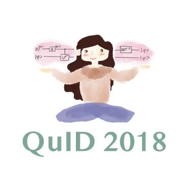 QuID 2018